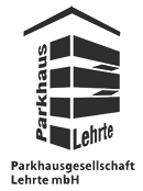 Parkhausgesellschaft Lehrte