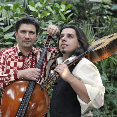 18.6._Villa-Lobos-Duo_Foto_Manfred Pollert