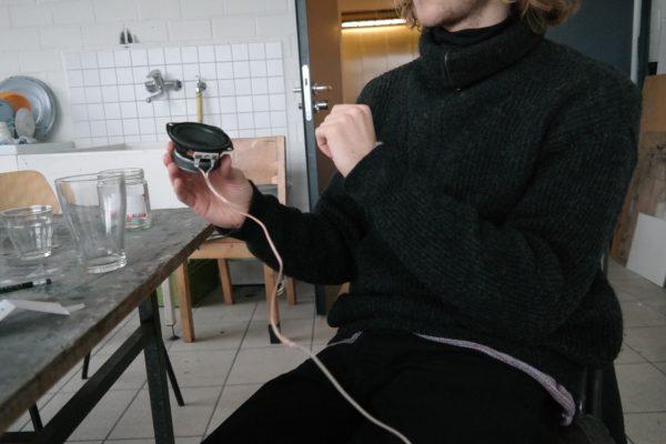 Soundexperimente_BarbaraHindahl_3